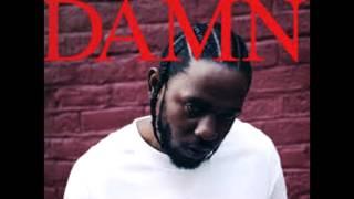 Kendrick Lamar Fear. hidden message