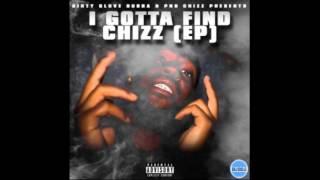 PnB Chizz — The Truth Feat  PnB Shizz