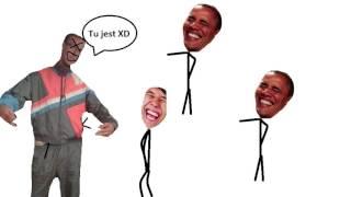bedoes gustaw XD XD XD