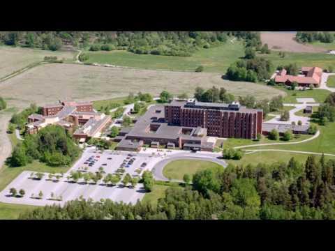Koll på läget | Löwenströmska sjukhuset