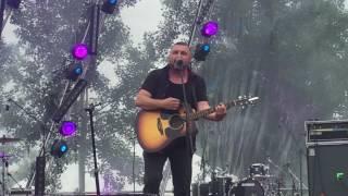 АнимациЯ - Родина (Live) / VK Fest 2017