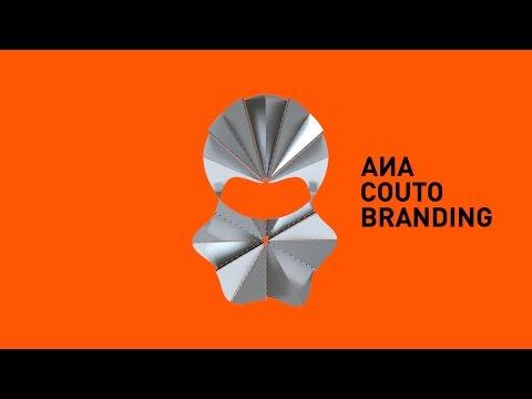 AC Branding - Full Service Agency [inglês]
