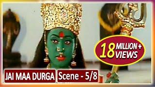Jai Maa Durga Shakti - Scene 5/8