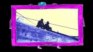 PMK - Nap, széna és pár pofon prod. glxy / OFFICIAL MUSIC VIDEO/