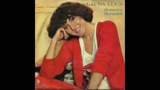 Laura Luca Domani Domani