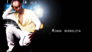 Edmundo Vieira - Borboleta