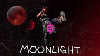 "[FREE] Trippie Redd Type Beat • Juice Wrld Type Beat ""Moonlight"" | Prod. Ca$hmere"