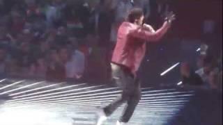 Eric Saade / Popular - Sweden Eurovision 2011