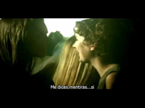 You Dont Fool Me En Espanol de Freddie Mercury Letra y Video