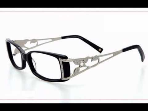 Gözlük Modelleri 01.wmv