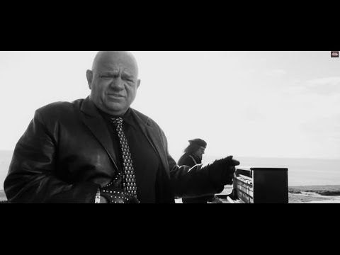 udo-heavy-rain-2013-official-clip-afm-records-afmrecords