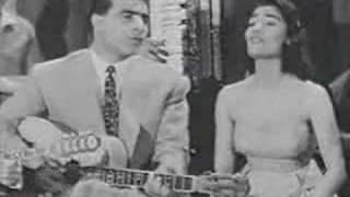 Stelios Kazantzidis & Marinella - Ziguala