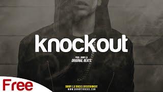 "FREE ""knockout"" - Inspiring Davo Freestyle/ Rap / Hip Hop Instrumental (Prod.Danny E.B)"