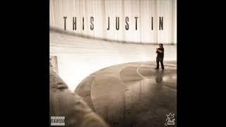 "@JustTheJuice - ""Left On Read"" (feat. Mojo Margiela)"