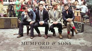 """Mumford and Sons """"Where Are You Now"""" live studio CD102.5FM Big Room"""