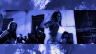 Ciara feat. Usher--I Run It [Full]