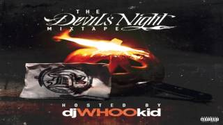 D12 - Evil World (Devil's Night Mixtape) Lyrics