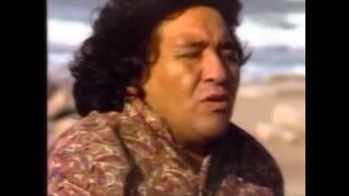 Chiquita- Adrián y los dados negros (featuring Evelyn Matthei).