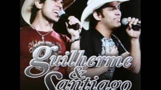 Guilherme & Santiago - E Dai?
