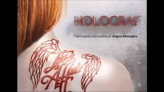Holograf - Asa cum sunt