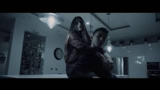 Jose Buitrago Feat. Calero - Bailemos Lento [Video Oficial]