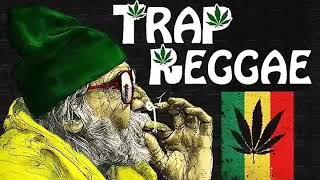 TRAP REGGAE !!! Instrumental FOR SALE 💰