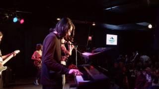 Pretty Woman - Roy Orbison (Live Cover)