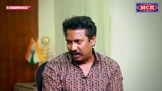 Samuthrakani about Kaala & Rajini sir_Pa Ranjith