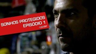 LS2 Apresenta: Sonhos Protegidos (Episódio 1)