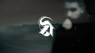 Zetazen - COMO SI FUERA LA ÚLTIMA VEZ  (Music Video)