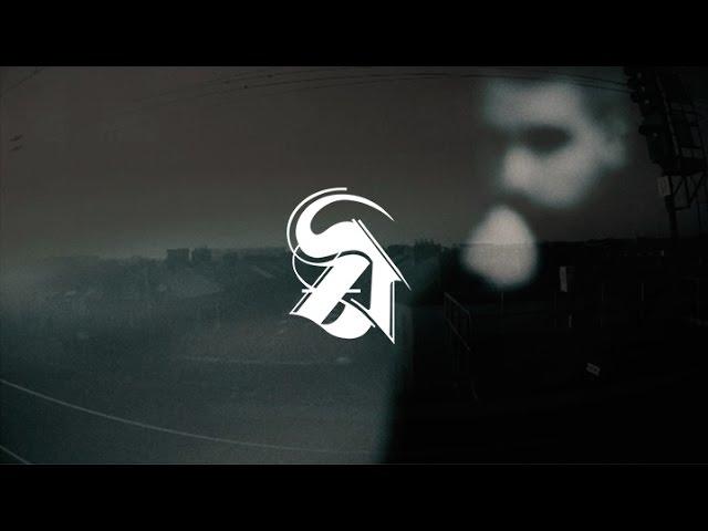 Videoclip oficial de la canción Como Si Fuera La Última Vez de Zetazen
