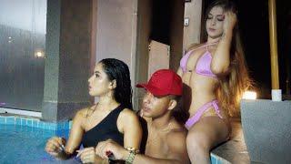 Wilker Dias - Coração De Vagabundo (WebClipe E.Z.I.O)