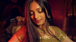 Elefante - El Tiger ft. Neha Khankriyal (Official Video)