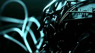 Trent Reznor/Atticus Ross/Karen O - Immigrant Song HD