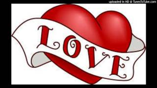 MOMENTS OF LOVE - MICHAEL CRUZ & ISELA SOTELO