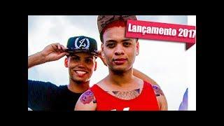 Os Cretinos - Rabassa (DJ Cassula) Part. MC Nando DK