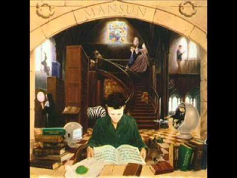 mansun-witness-to-a-murder-part-2-robthedormouse