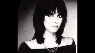 Joan Jett - I Love Rock N' Roll - Lyrics