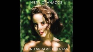 Mery Granados (feat Miss Bolivia) - El Sabor de tu Boca