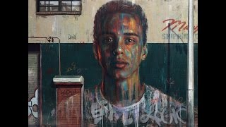 Alright [Clean] - Logic ft. Big Sean
