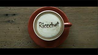 J8ke - Ricochet (Lyric Video)