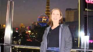 Vacaciones Herbalife-Extravaganza 2011-Las Vegas