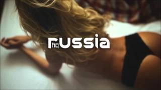 Elvira T - Нет Ответа (Sasha Diths Deepest MashUp)