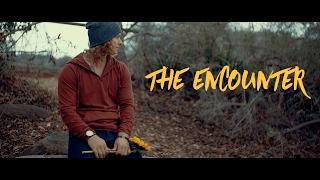 The Encounter - (A Short Film) Sony FS7