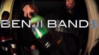 BENJI BAND$ - For Me (Official Video)