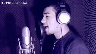 4FACETV - L.H - FREESTYLE [MOVADO - MESSIAH COVER] [HD]