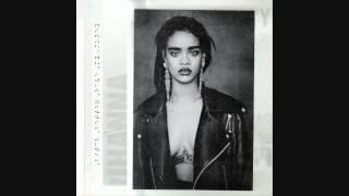 Rihanna - Bitch Better Have My Money Instrumental Reproduced by Deison