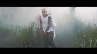 Majself - Amen (prod. DJ Wich) OFFICIAL VIDEO