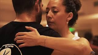 Kizomba Harmony African Dance Experience 2017 KHADE2017 Recap