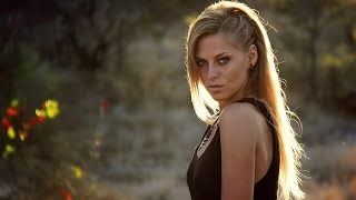 Nora En Pure - Freedom Lives Within [ Purified Cut ]